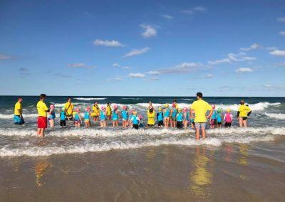 sunny skye beach swimming bg5