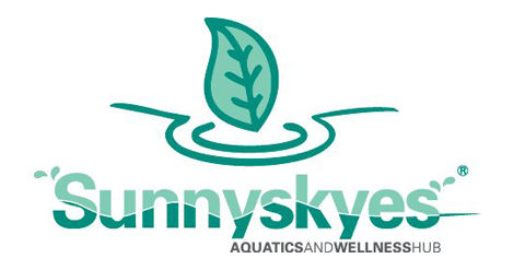 Sunny Skyes Aquatics and Wellness Hub